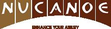 NuCanoe Website